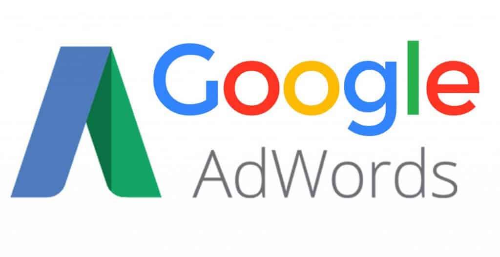 adwords-logo-groot