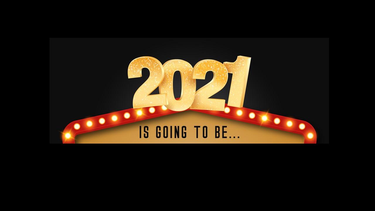2021 - SmartData Agency
