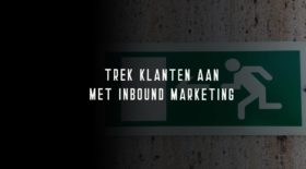 Wat is inbound marketing? – Betekenis en verschil met outbound marketing & Hubspot