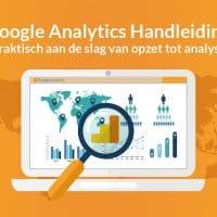 Google-Analytics-Handleiding