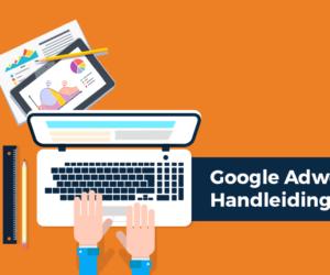 Google AdWords handleiding