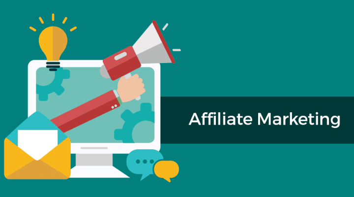 Affiliate marketing: Wat, hoe, affiliate netwerken en tips