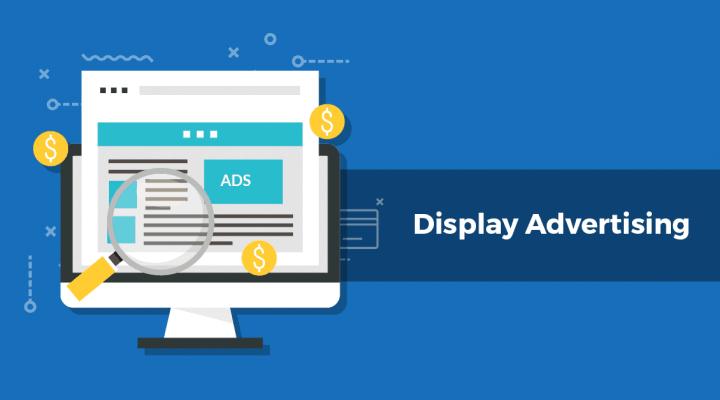 Display advertising – het complete overzicht