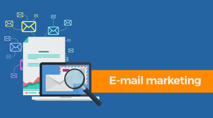 E-mailmarketing: Wat, Waarom, Tips, Strategies, Campagnes & Software