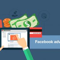 Facebook advertentie tips