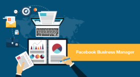 Facebook Business Manager: de ultieme gids