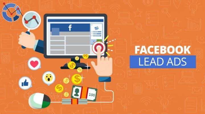 Facebook Lead Ads – De Complete Gids voor 2018