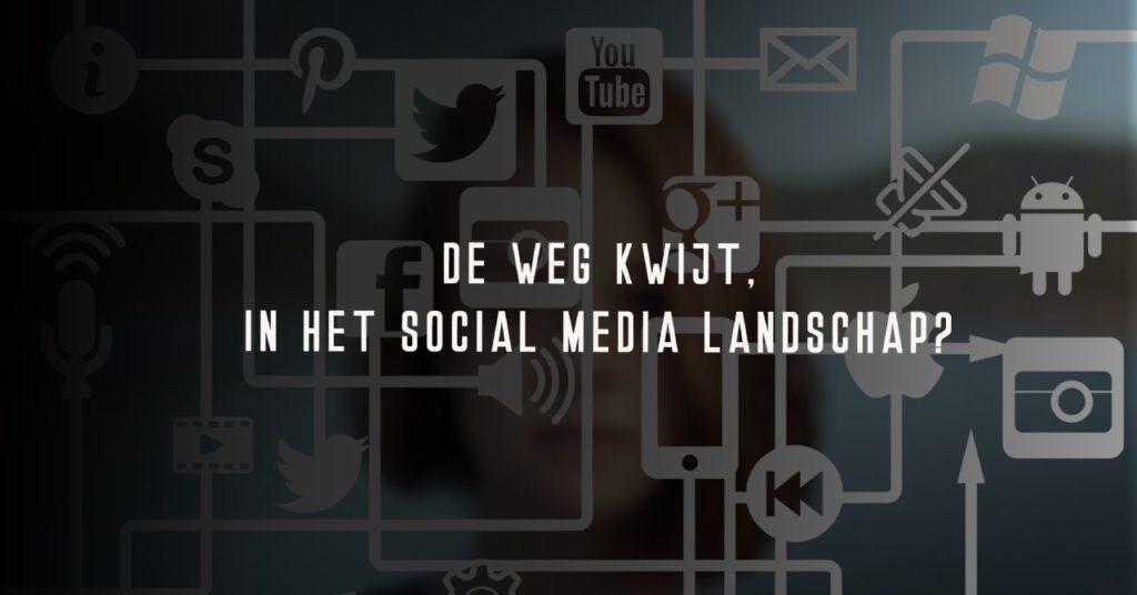 SOCIAL MEDIA MARKETING - SMARTDATA AGENCY