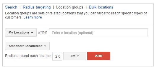 geavanceerd-zoeken-locatiegroepen