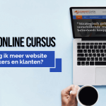Gratis online marketing cursus