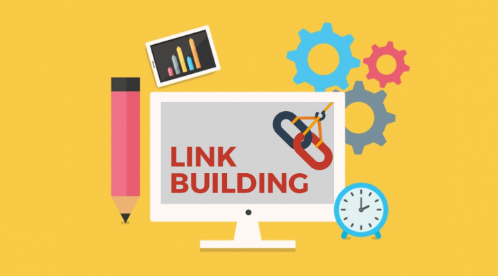 Wat is linkbuiding – SEO voordelen, strategie, tips & uitbesteden