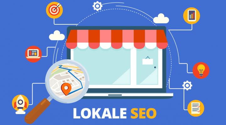 Lokale SEO: Zo ben je terug te vinden in de Google lokale zoekresultaten