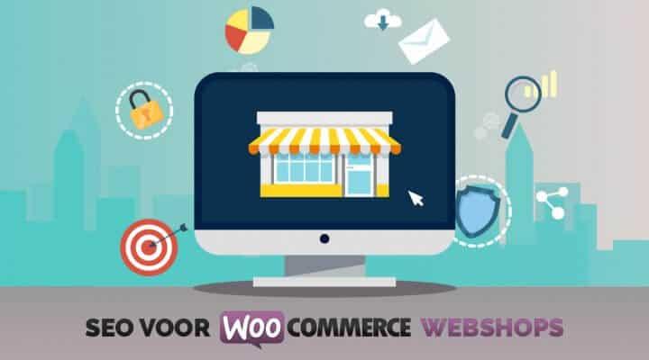 WooCommerce SEO: wordt jouw webshop goed gevonden in Google?