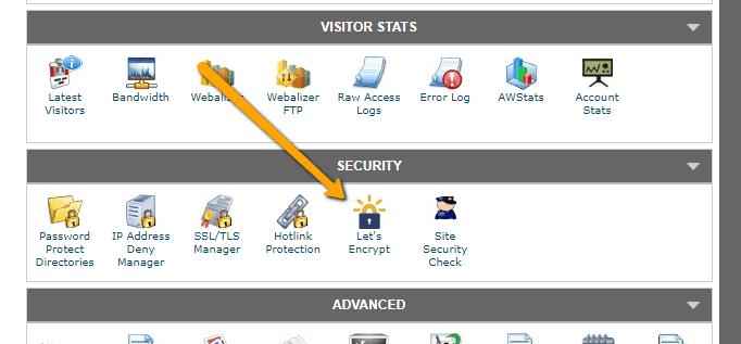 Siteground Let's Encrypt - gratis SSL certificaat
