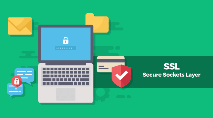 HTTPS, SSL en TLS – Wat is het, kosten, installeren & waarom gebruiken