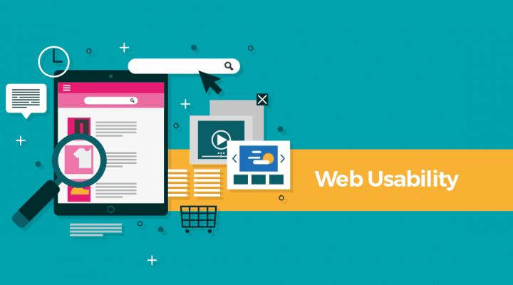 Web usability voor gebruiksvriendelijke websites