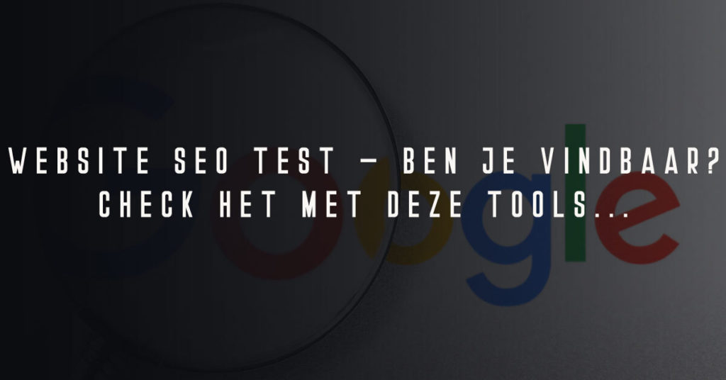website-seo-test smartdata