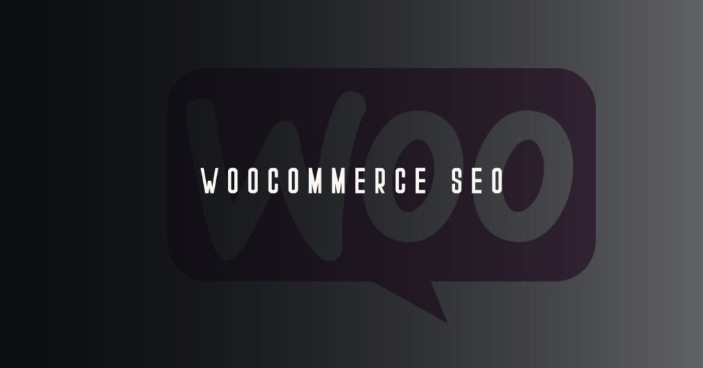 woocommerce-seo-smartdata-agency-blog