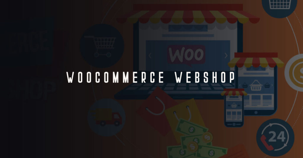 woocommerce-wordpress-webshop smartdata agency