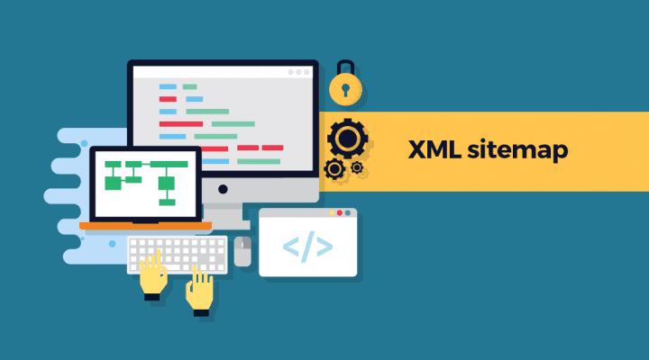 Wat is een XML Sitemap en waarvoor dient het?